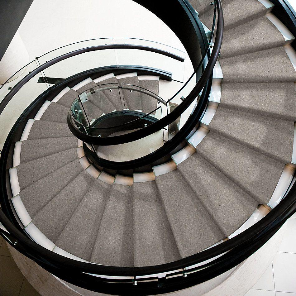 Shaw Floors Foundations Harmonious I Net Baltic Stone 00128_5E471