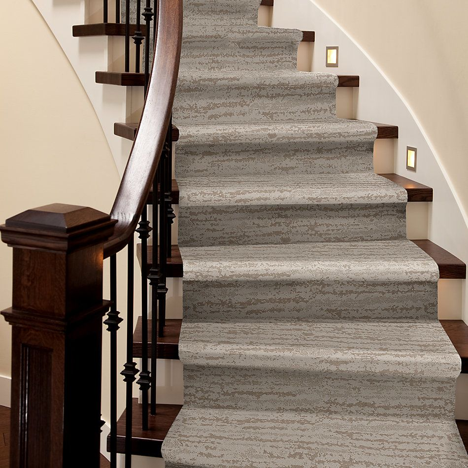 Shaw Floors Caress By Shaw Winter Solace Baltic Stone 00128_CC68B