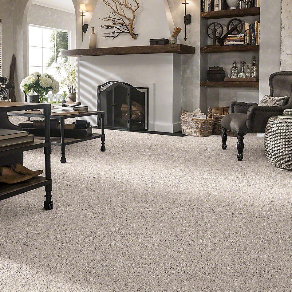 Shaw Floors Lonestar Linen 00128_E0113