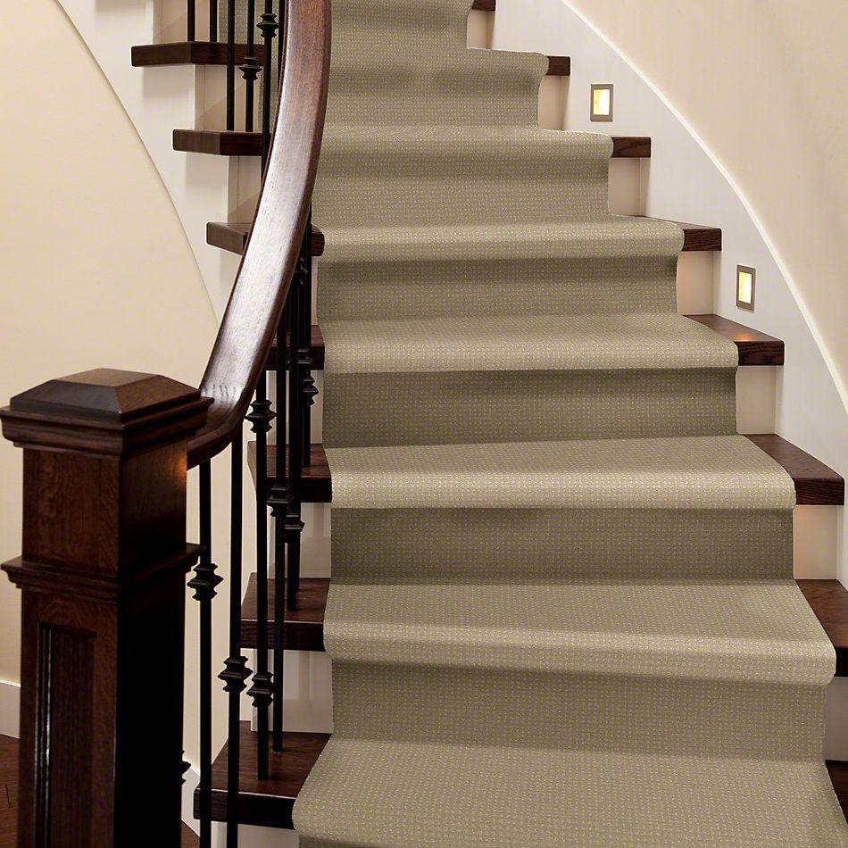 Shaw Floors SFA Loyal Beauty Pattern Stucco 00129_EA183