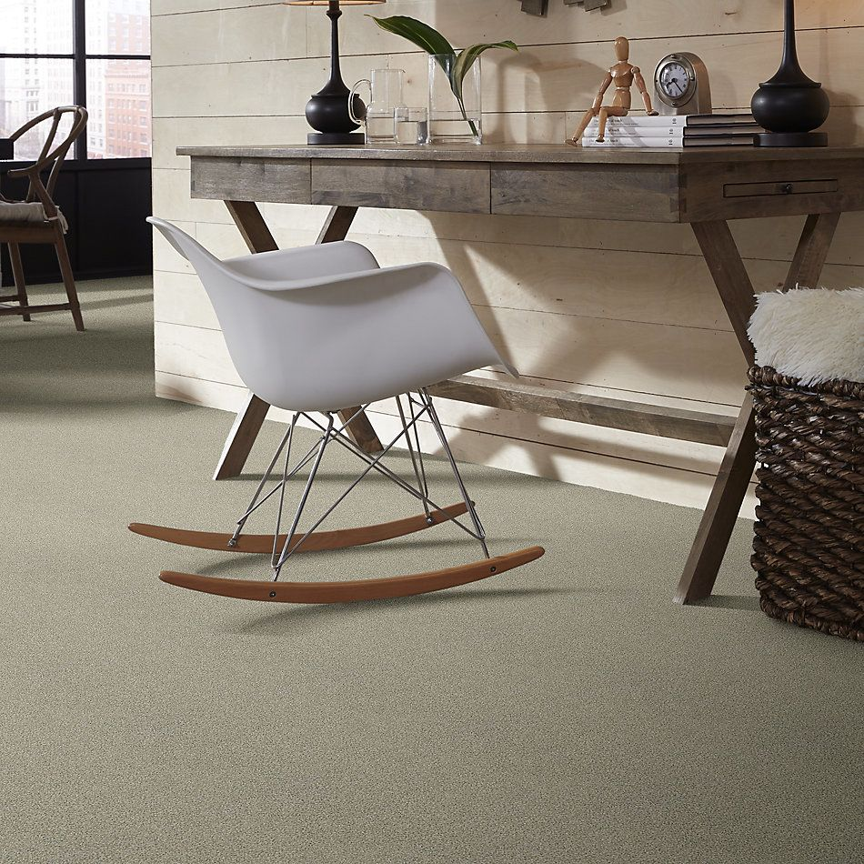 Shaw Floors Simply The Best Boundless II Net Creamery 00130_5E504