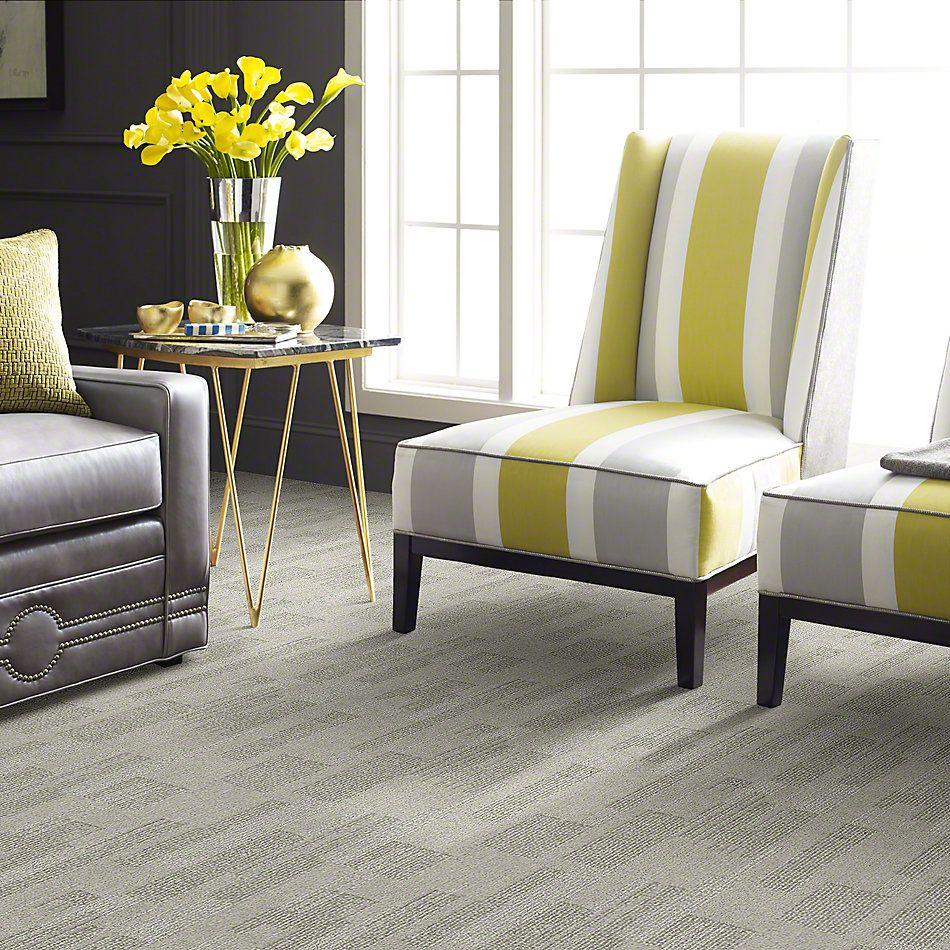 Shaw Floors Good Timing Dove 00130_E0918
