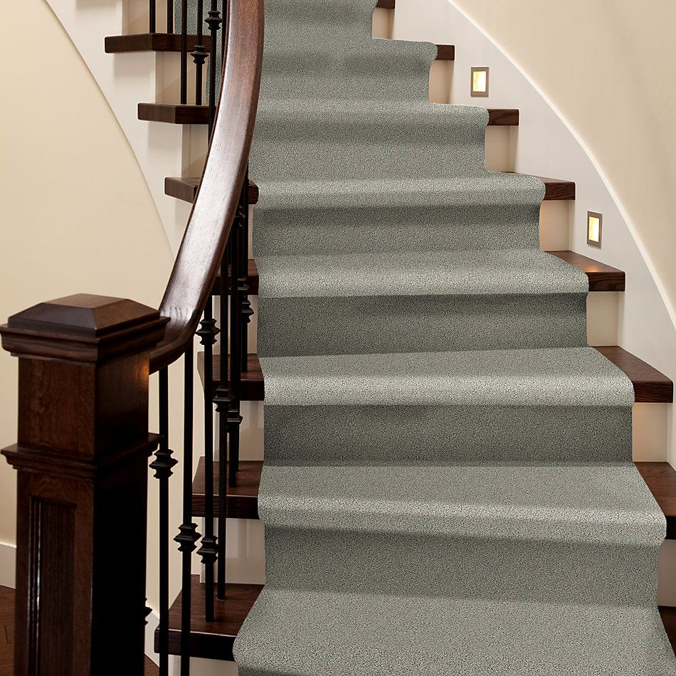Shaw Floors Simply The Best Boundless II Soft Breeze 00131_5E486