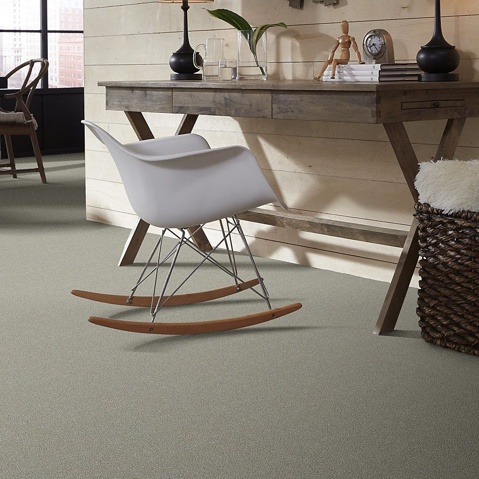 Shaw Floors Simply The Best Boundless III Net Soft Breeze 00131_5E505
