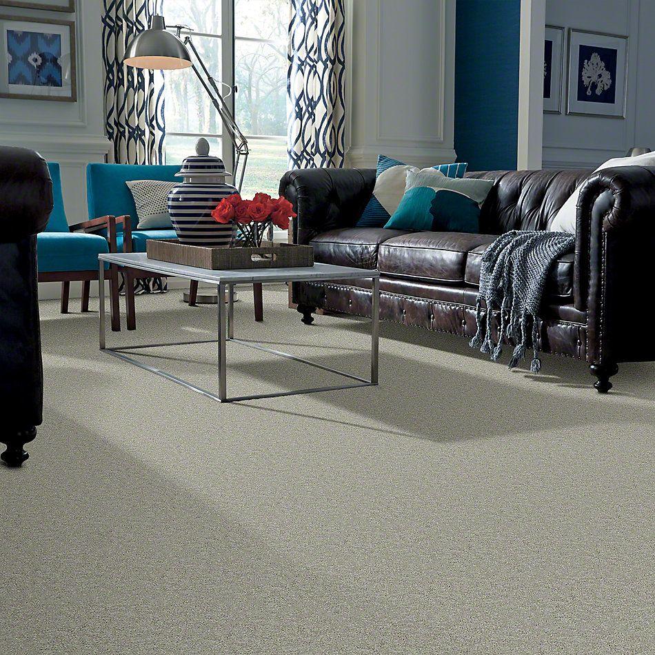 Shaw Floors Dyersburg Classic 12′ Antique Silk 00131_E0947