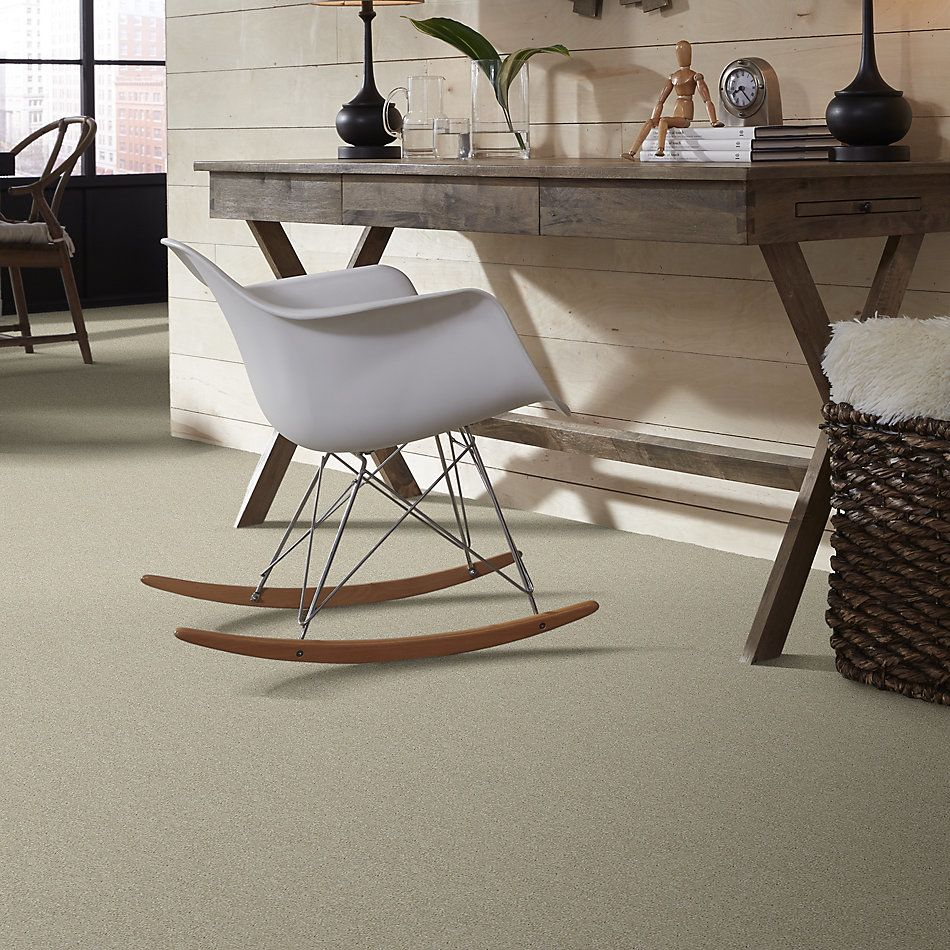 Shaw Floors Fusion Sd Builder Ultimate Yield Cake Batter 00131_PS693