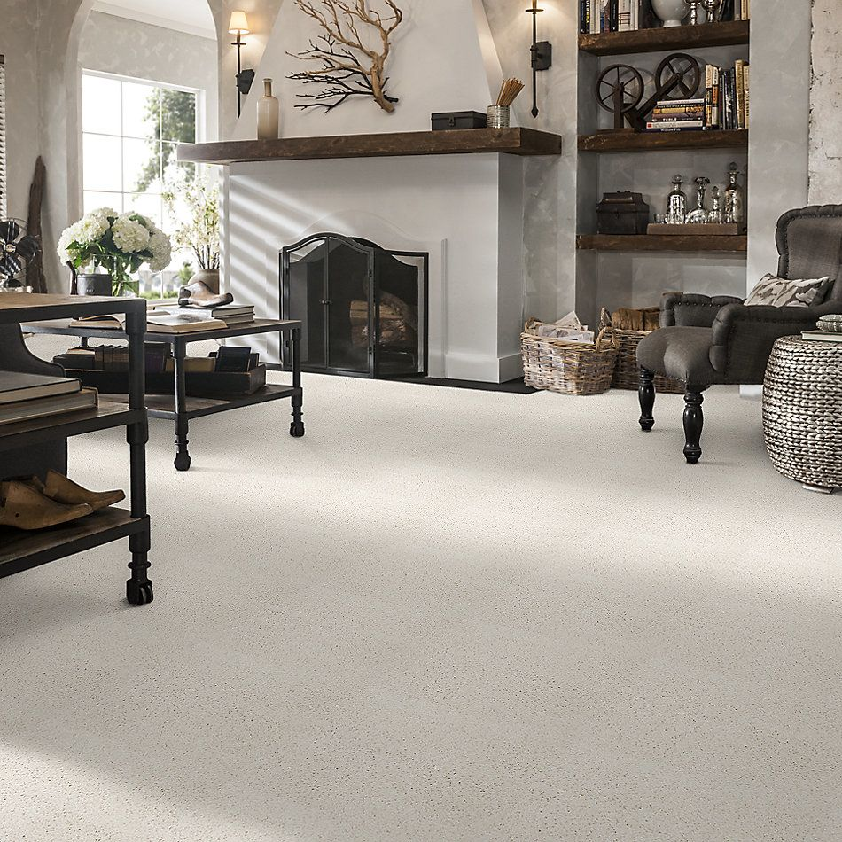 Shaw Floors Value Collections Take The Floor Twist Blue Paradise 00132_5E071