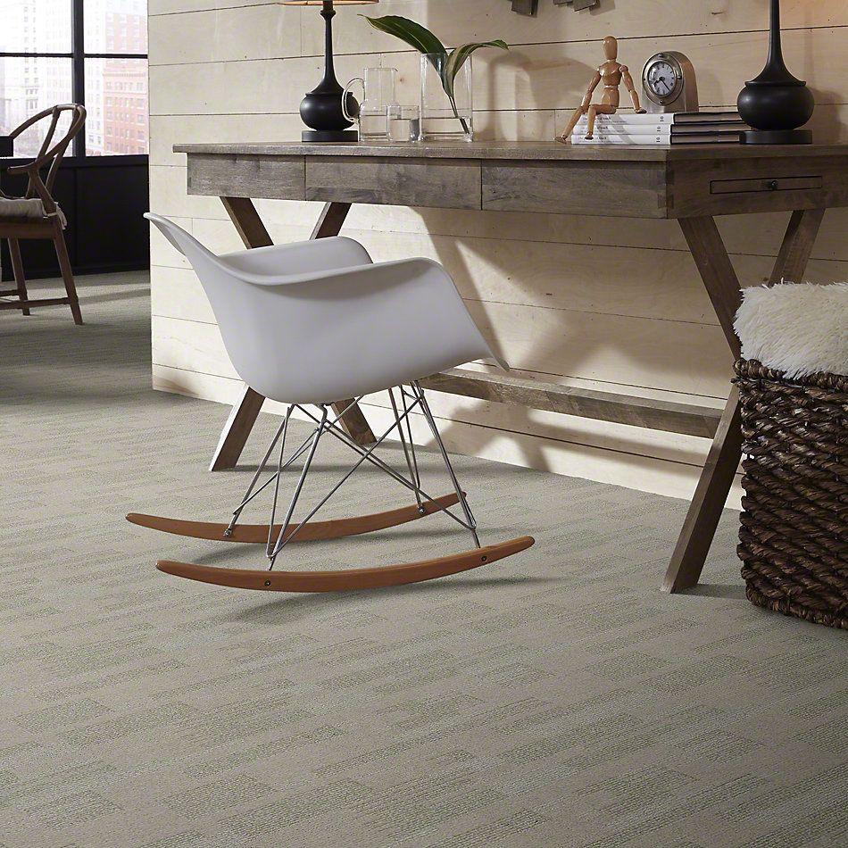 Shaw Floors Good Timing Concrete 00132_E0918