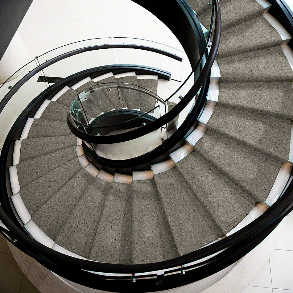 Shaw Floors Newbern Classic 12′ Pebble Path 00132_E0949