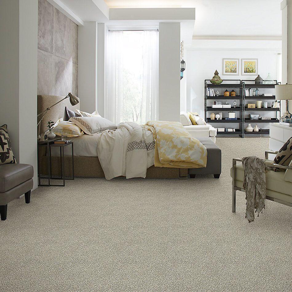 Shaw Floors Home Foundations Gold Manor House Atlantic Sand 00132_HGP83