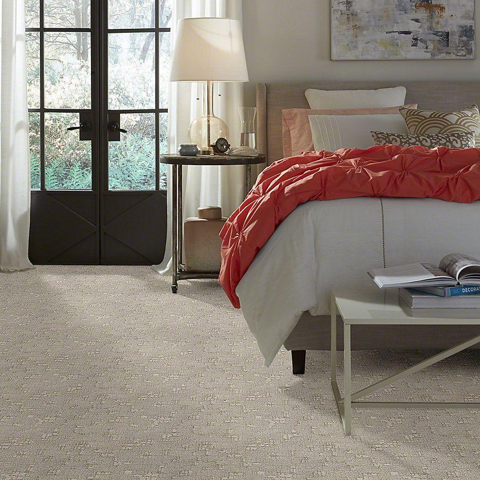 Anderson Tuftex Dreamscape Free Spirit 00133_ZZ071