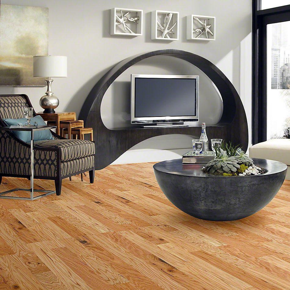 Shaw Floors Dr Horton Ann Arbor 5 Rustic Natural 00135_DR668