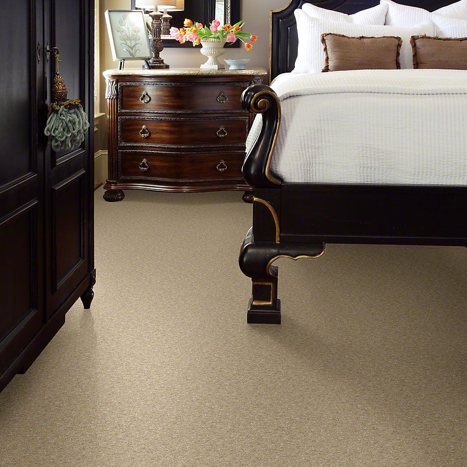 Shaw Floors Sprinter Practical Beige 00136_E0577