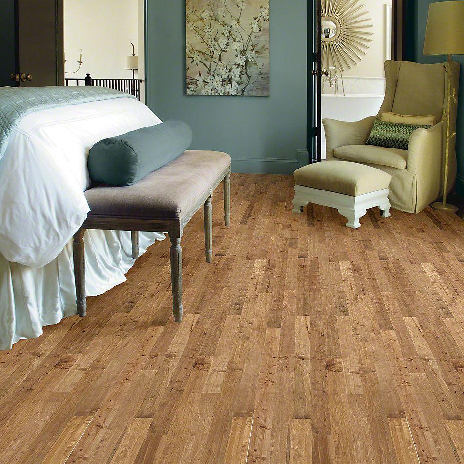 Shaw Floors Dr Horton Harbor Maple 3.25 Pacific 00139_DR654
