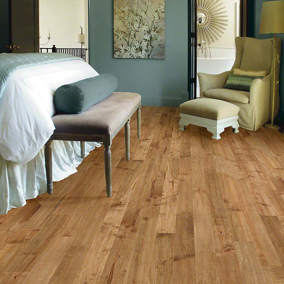 Shaw Floors SFA Caravan Maple 4 Pacific 00139_SA438