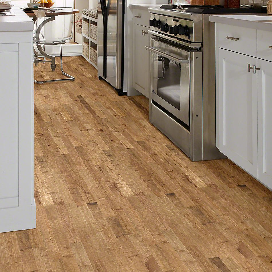 Shaw Floors SFA Caravan Maple 3 Pacific 00139_SA479