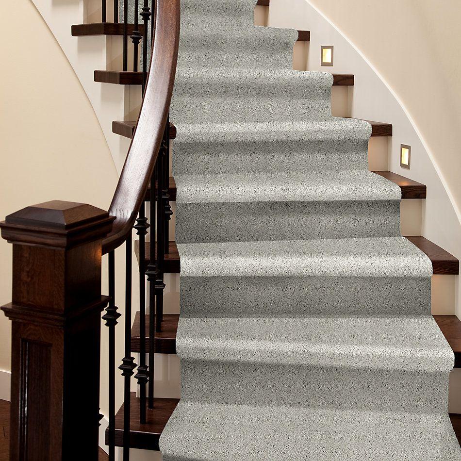 Shaw Floors Foundations Take The Floor Twist Blue Lead The Way 00141_5E071