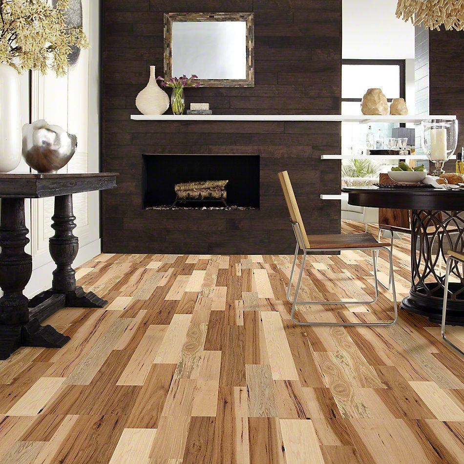 Shaw Floors SFA World Traveler Prairie 00141_SA008