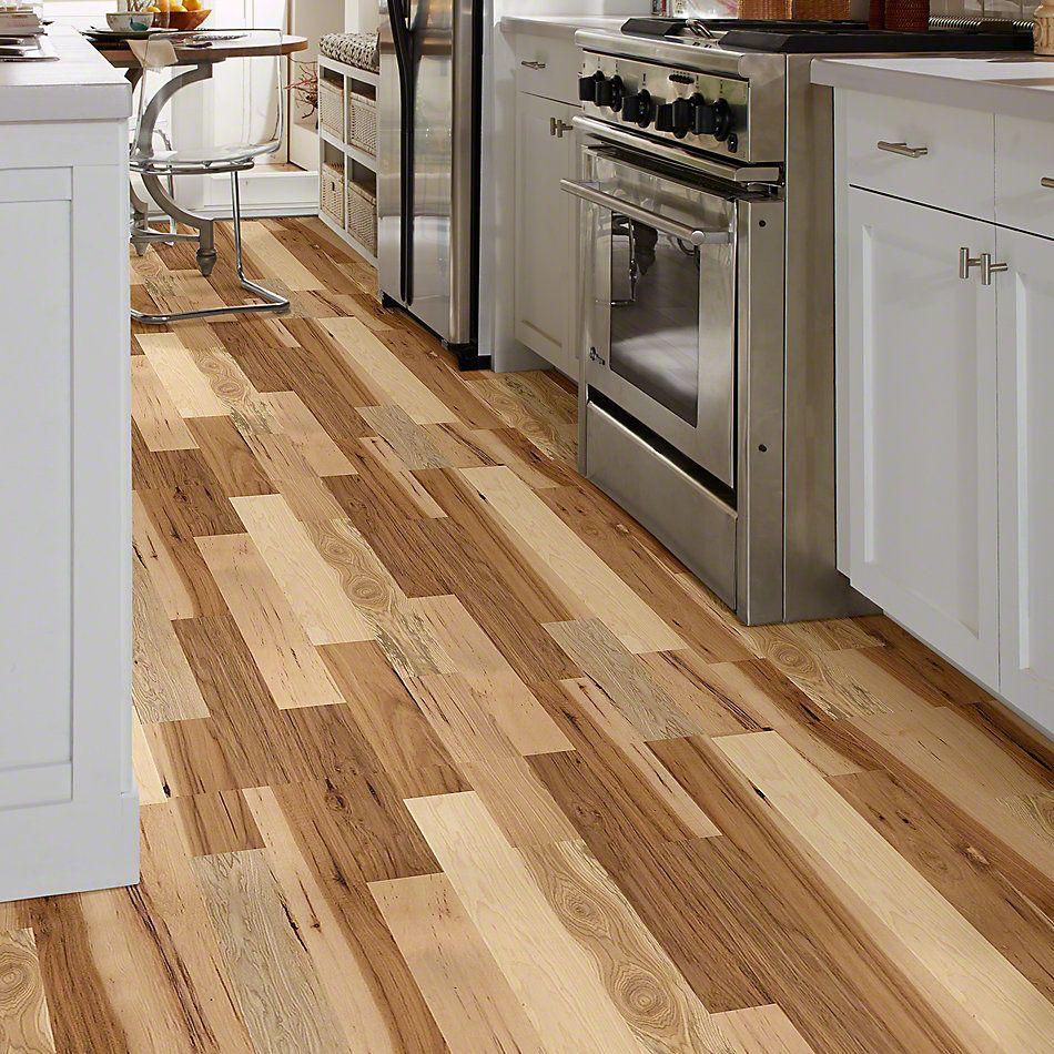 Shaw Floors Shaw Hardwoods Concede Prairie 00141_SMW06