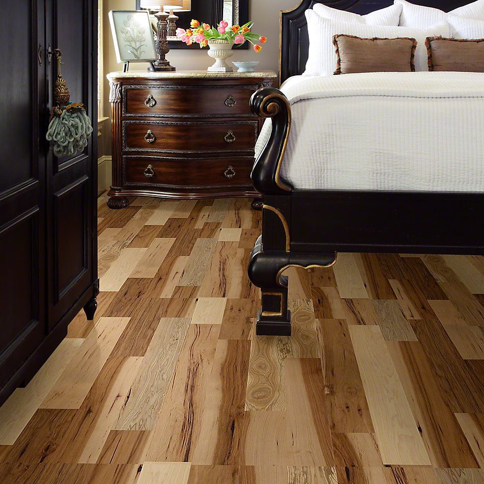 Shaw Floors Shaw Hardwoods Chimney Rock Prairie 00141_SW254
