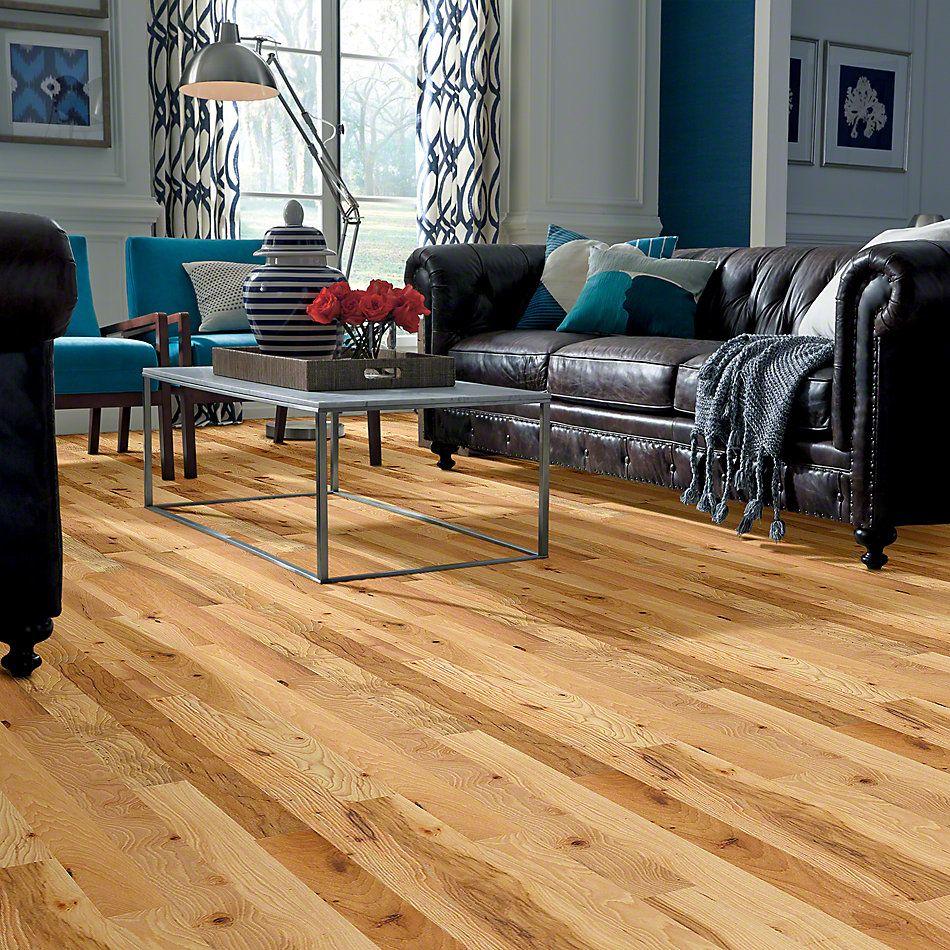 Shaw Floors Shaw Hardwoods Barlow Road Prairie 00141_SW563