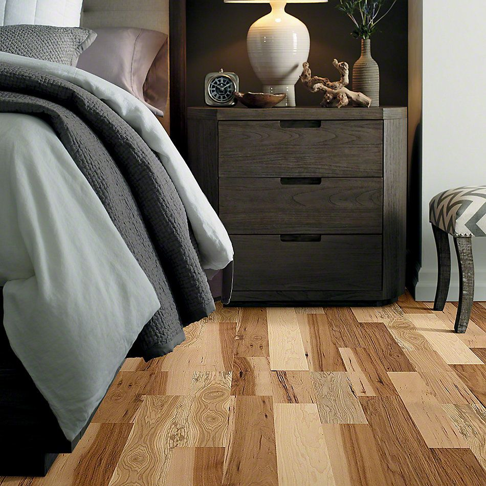 Shaw Floors Shaw Design Center Great Plains Prairie 00141_DC165