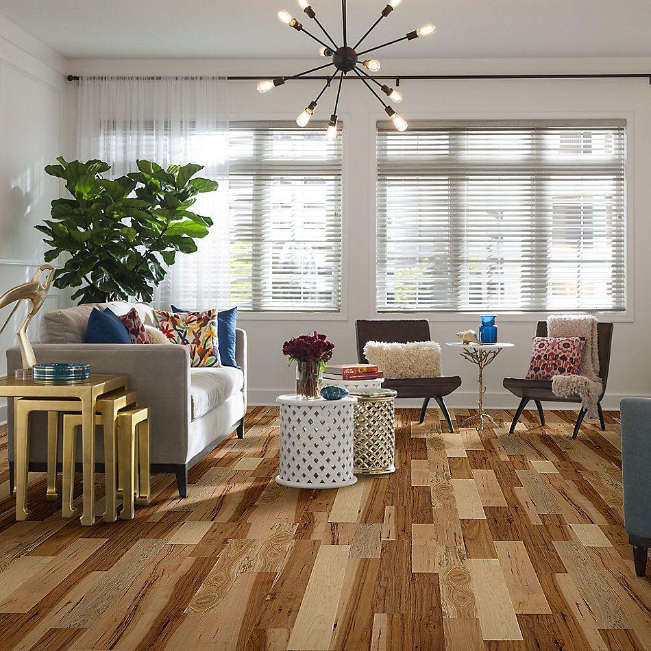 Shaw Floors Home Fn Gold Hardwood Scott's Bluff Prairie 00141_HW254