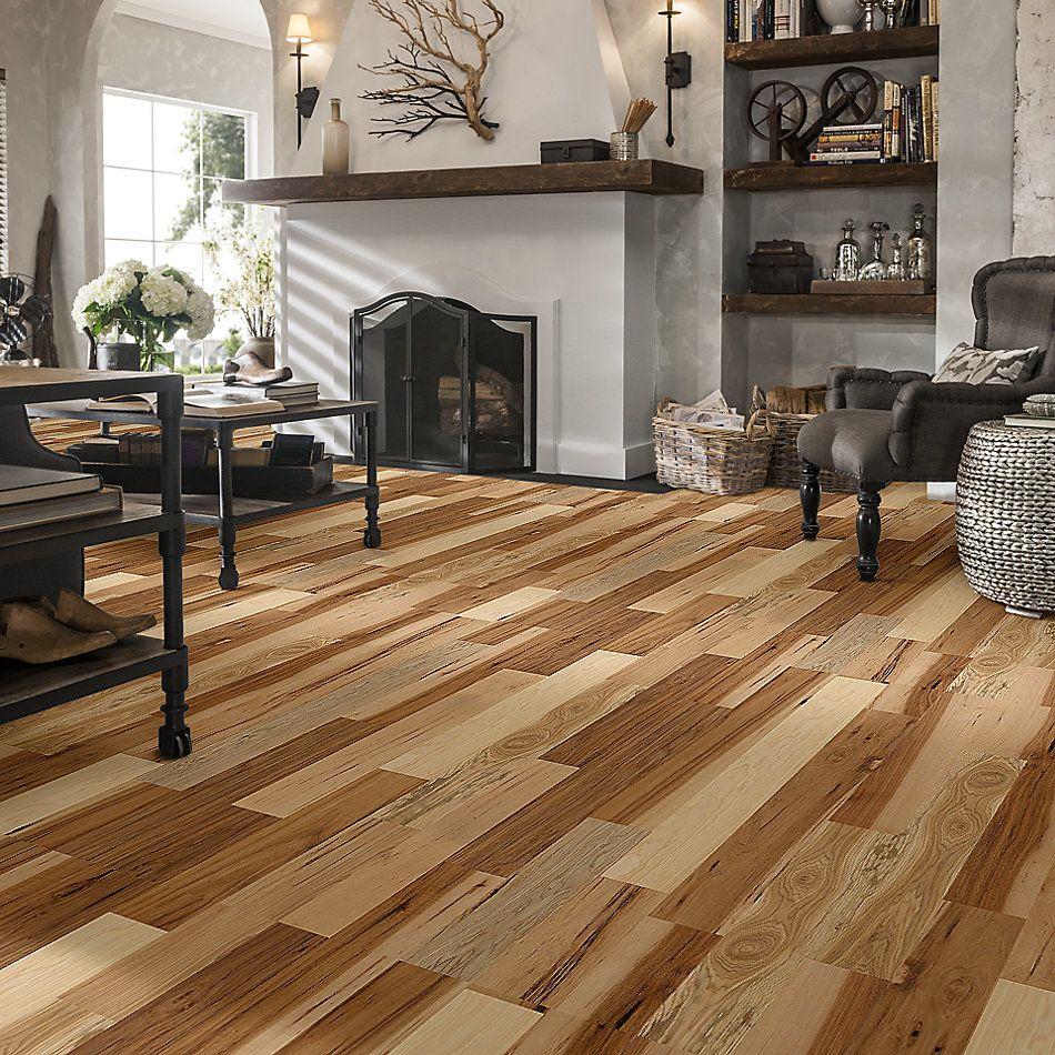 Shaw Floors Shaw Hardwoods Dakota Prairie 00141_ZK063