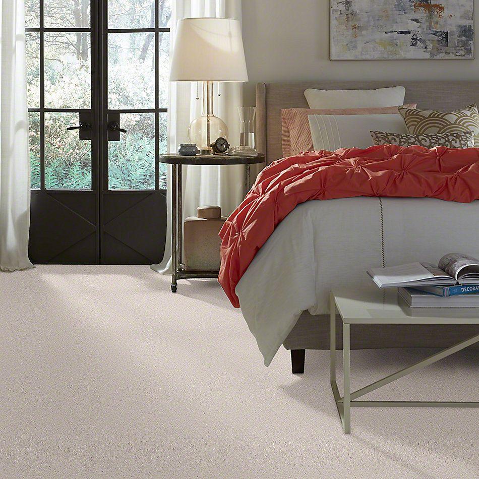 Shaw Floors Magic At Last II 15′ Sea Salt 00142_E0235