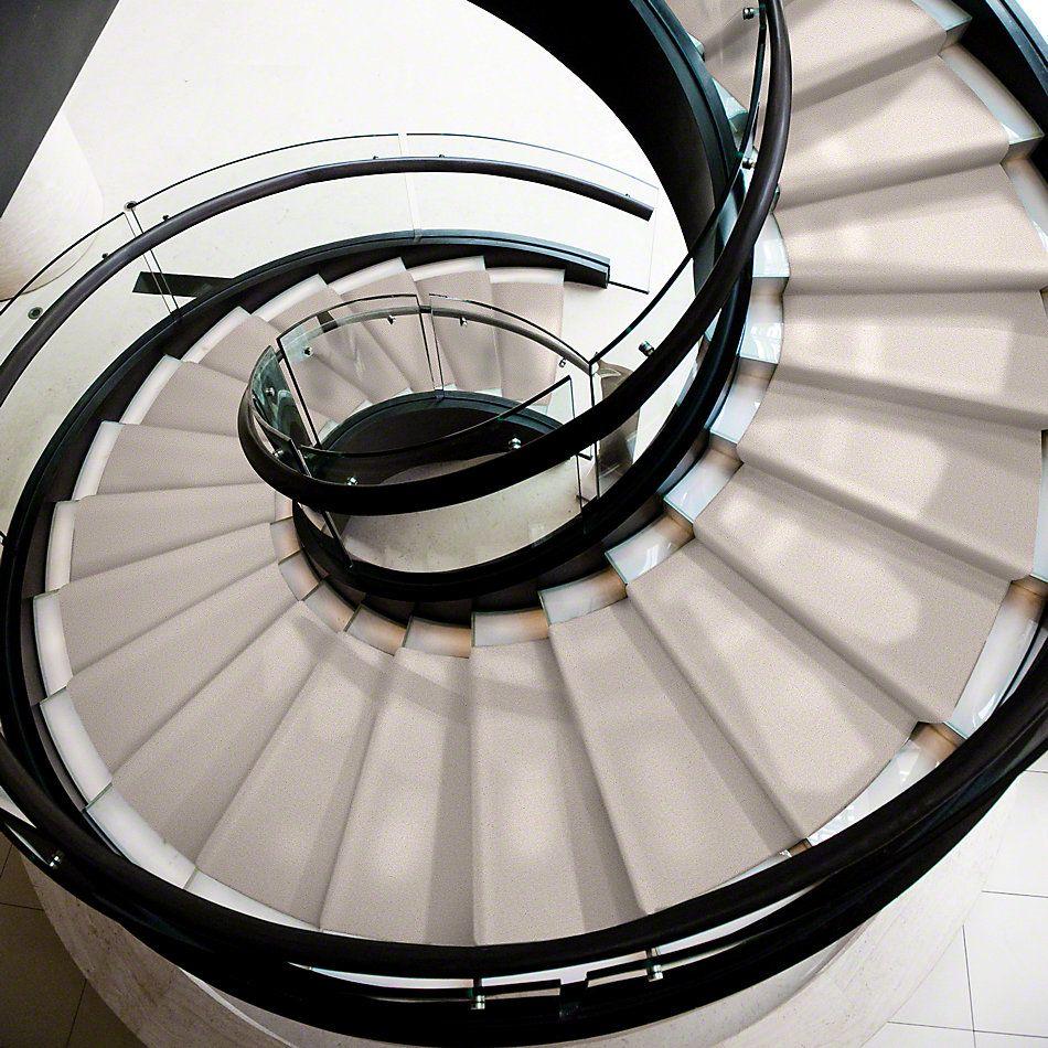 Shaw Floors Magic At Last I 15′ Sea Salt 00142_E0234