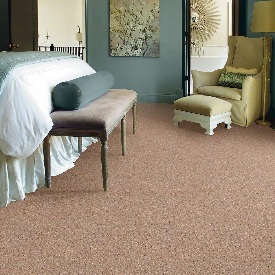 Shaw Floors This Is It Plus Biscuit 00143_52N08