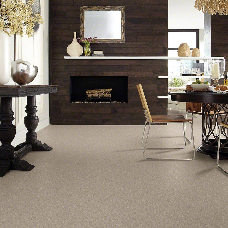 Shaw Floors Magic At Last I 12′ Ivory Lace 00143_E0200