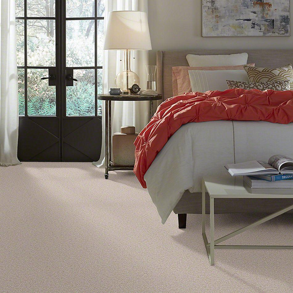 Shaw Floors Magic At Last II 15′ Quartz 00144_E0235