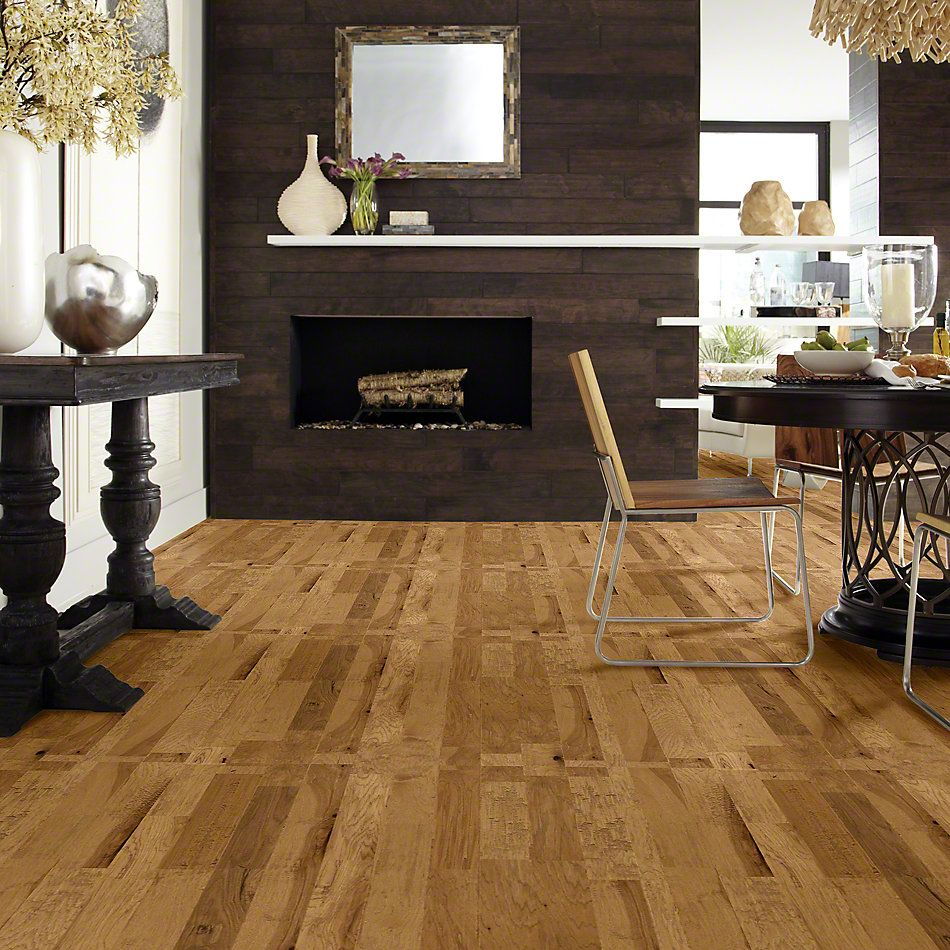 Shaw Floors SFA Wynfield Hickory 5 Prairie Dust 00144_SA001