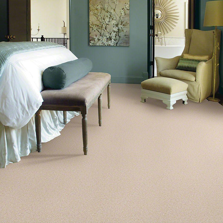 Shaw Floors Magic At Last Iv 15′ Cameo 00146_E0237