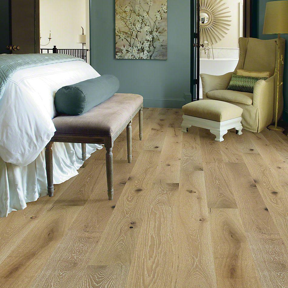 Shaw Floors SFA Argonne Forest Oak Tapestry 00146_SA419