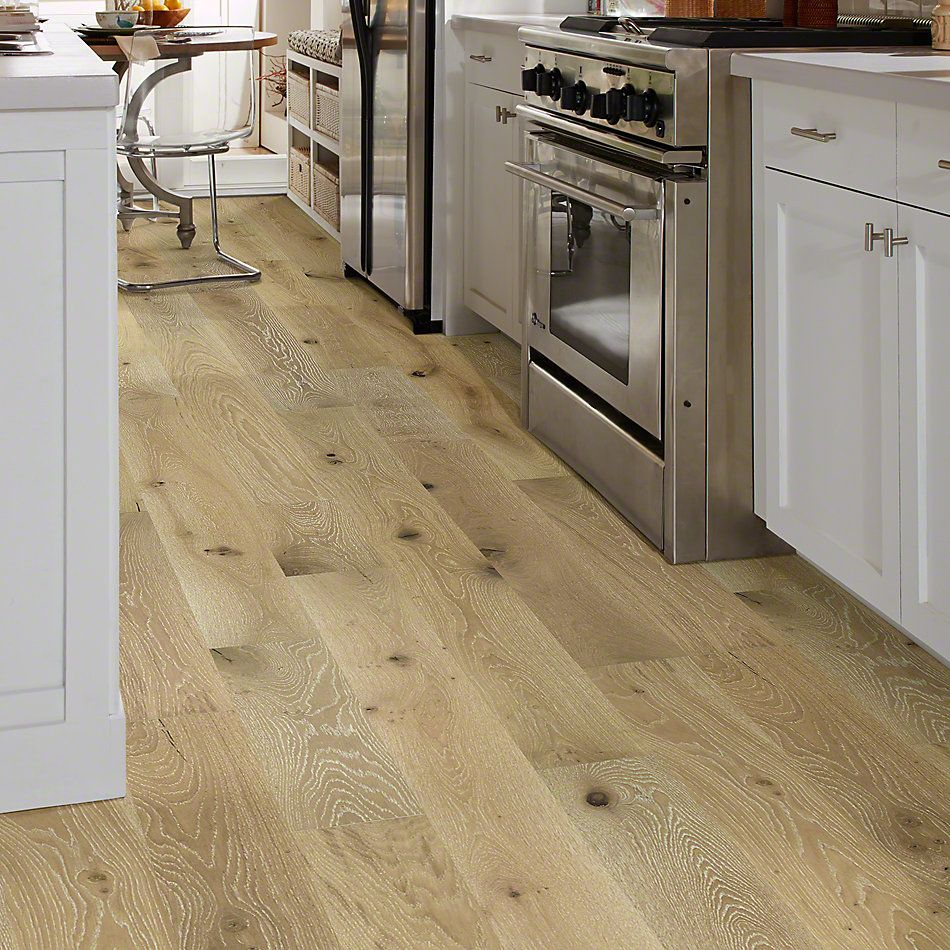 Shaw Floors Shaw Hardwoods Compare Tapestry 00146_SMW01