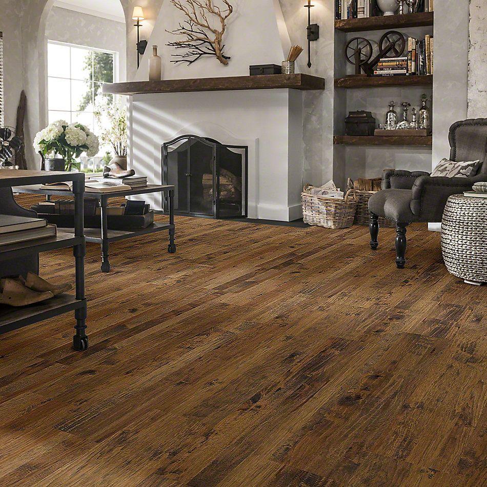Shaw Floors Meritage Homes Ponsford Grandview 00148_391MR