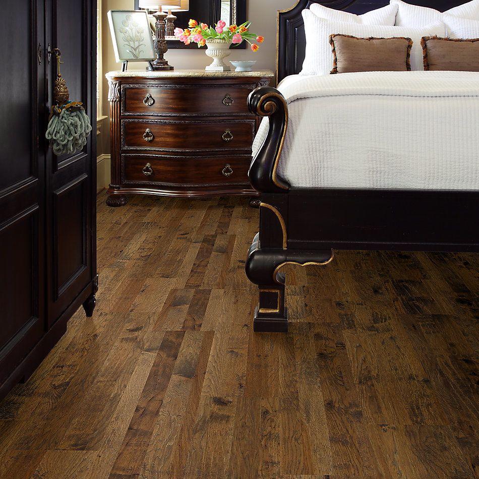 Shaw Floors Home Fn Gold Hardwood Las Cruces Grandview 00148_HW513
