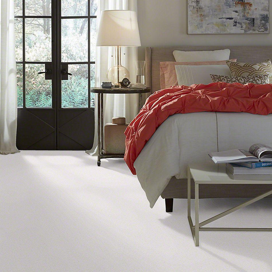 Shaw Floors Magic At Last II 15′ Alabaster 00149_E0235
