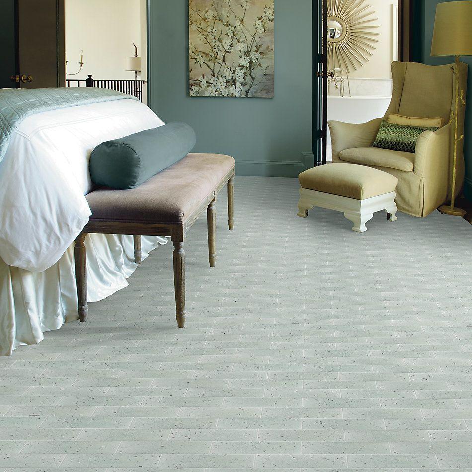 Shaw Floors Ceramic Solutions Geoscapes Brick Bone 00150_194TS