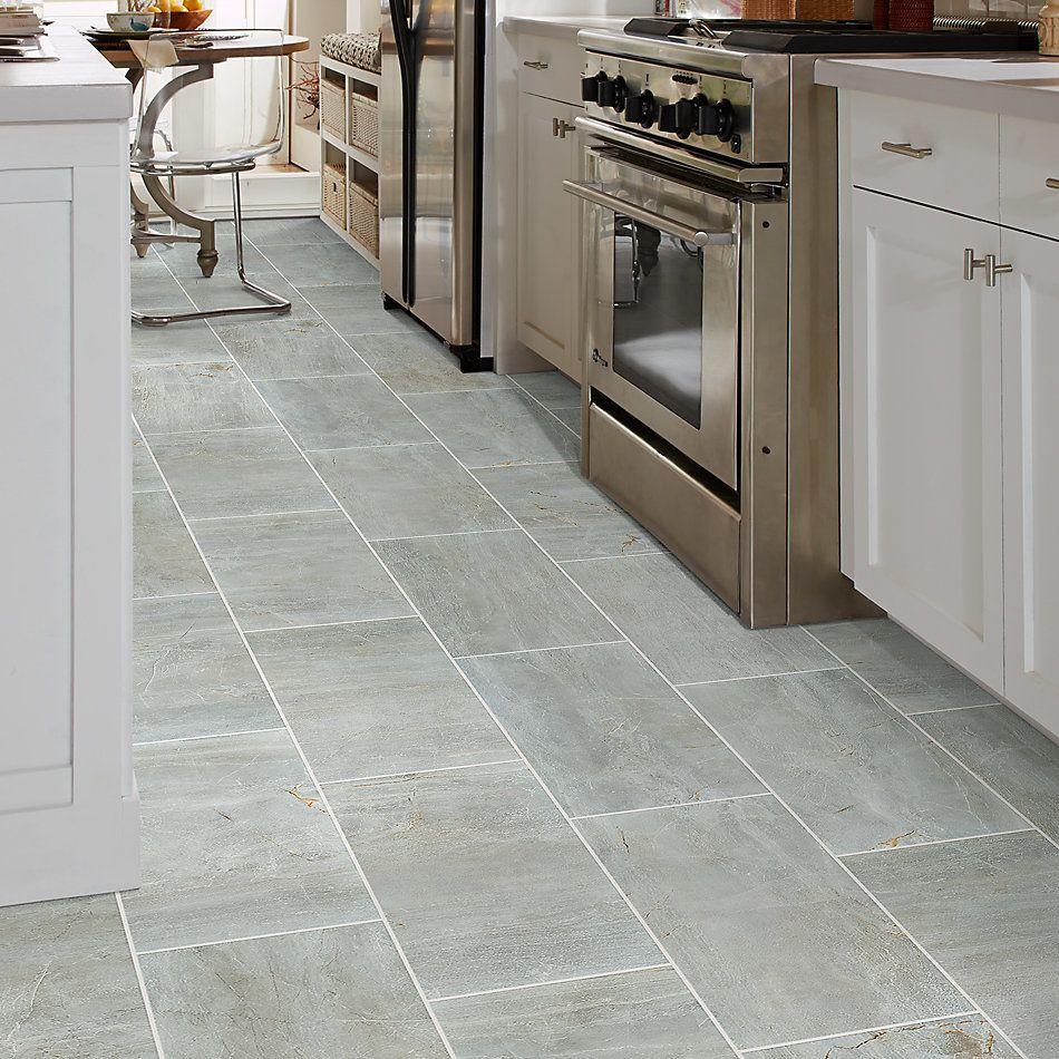 Shaw Floors Ceramic Solutions Trace 12×24 Polish Pearl 00150_319TS