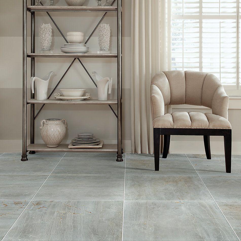 Shaw Floors Ceramic Solutions Trace 24×24 Polish Pearl 00150_321TS