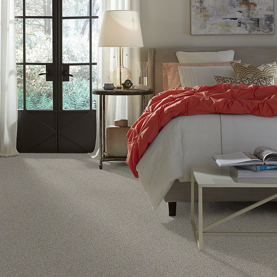Shaw Floors Inspired By III Textured Canvas 00150_5562G