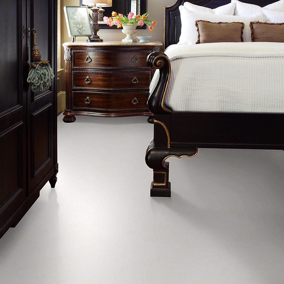 Shaw Floors Value Collections Take The Floor Twist Blue White Hot 00150_5E071