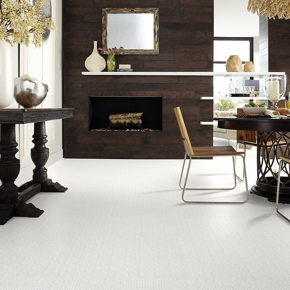 Shaw Floors Value Collections Zenhaven Net Snowfall 00150_5E366