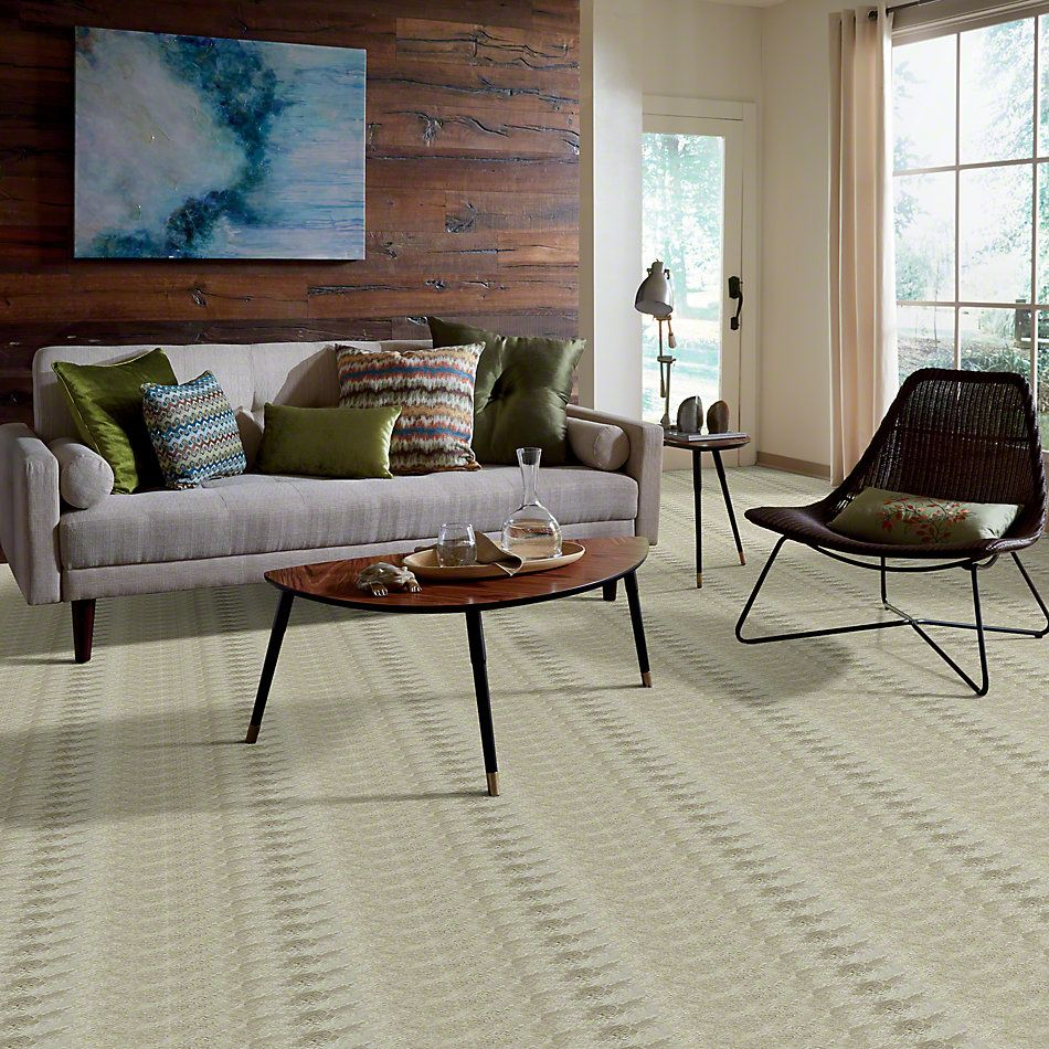 Shaw Floors Ceramic Solutions Artisan Bn Taupe 00150_CS11V