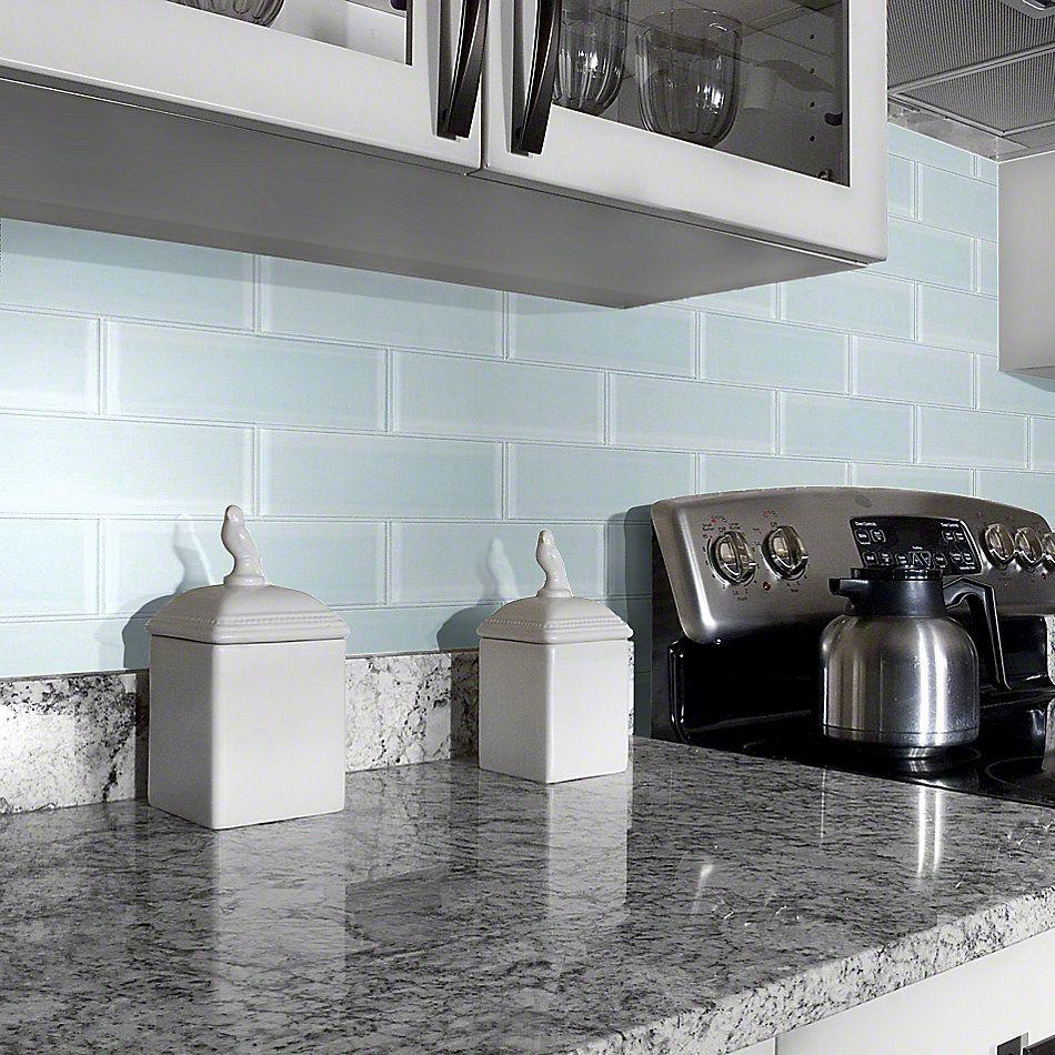 Shaw Floors Ceramic Solutions Cardinal 3×12 Glass Skylight 00150_CS11Z