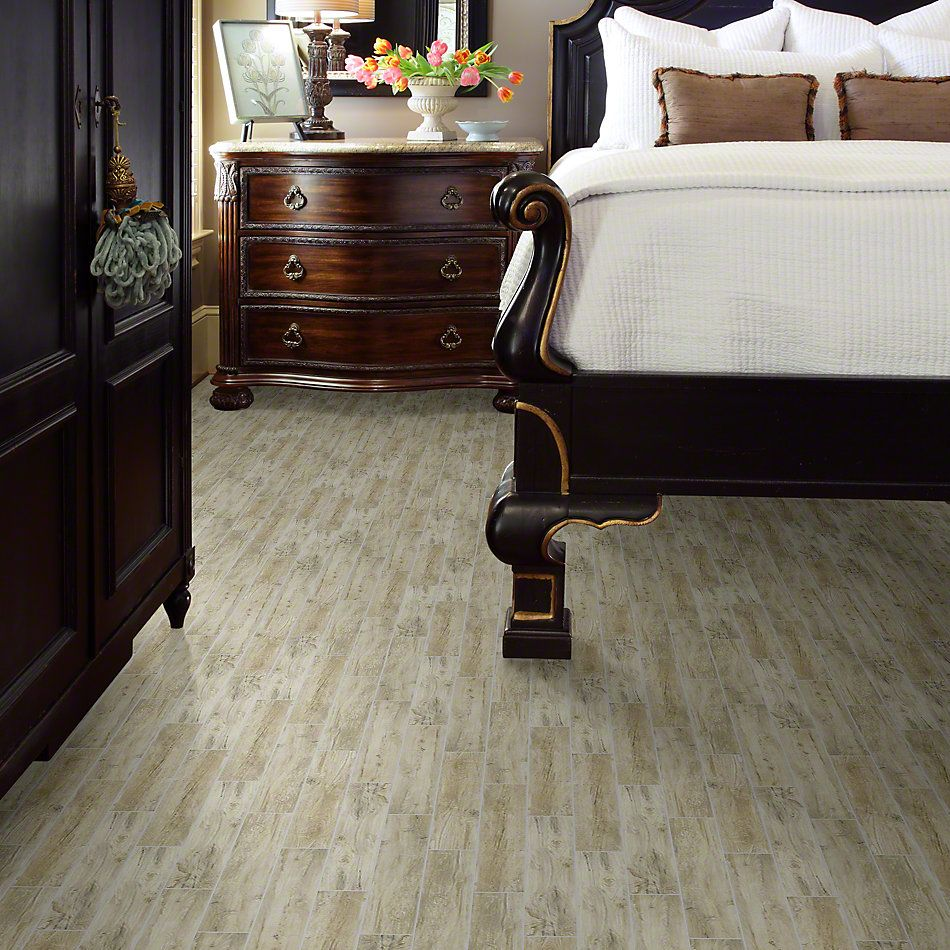 Shaw Floors Ceramic Solutions Savannah 8×48 Sand 00150_CS32V