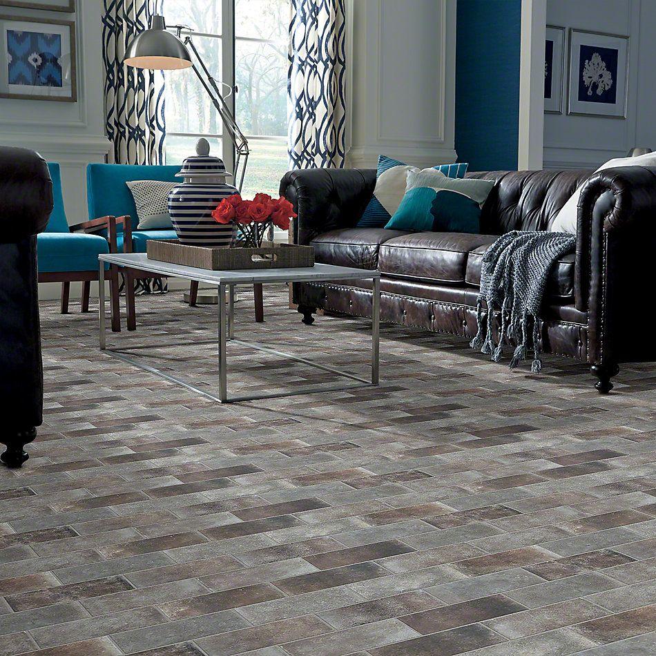 Shaw Floors Marlow 4×8 Berkshire 00150_CS67Z